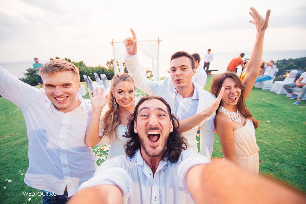 свадьба в таиланде,свадьба на острове пхукет,организатор Александр Даугул,джазовая певица Таша,фотограф Артем Кондратенков