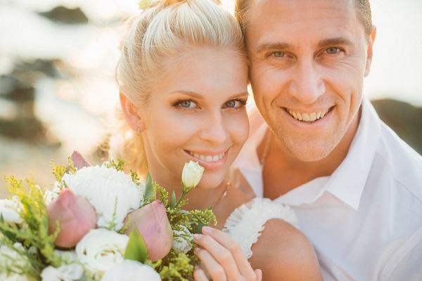 свадьба, фотосессия, тайланд