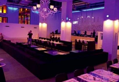 Топ-10 лучших ресторанов, пляжных клубов и ночных клубов на Пхукете