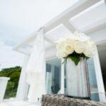 свадьба, цены на услуги. свадебные пакеты