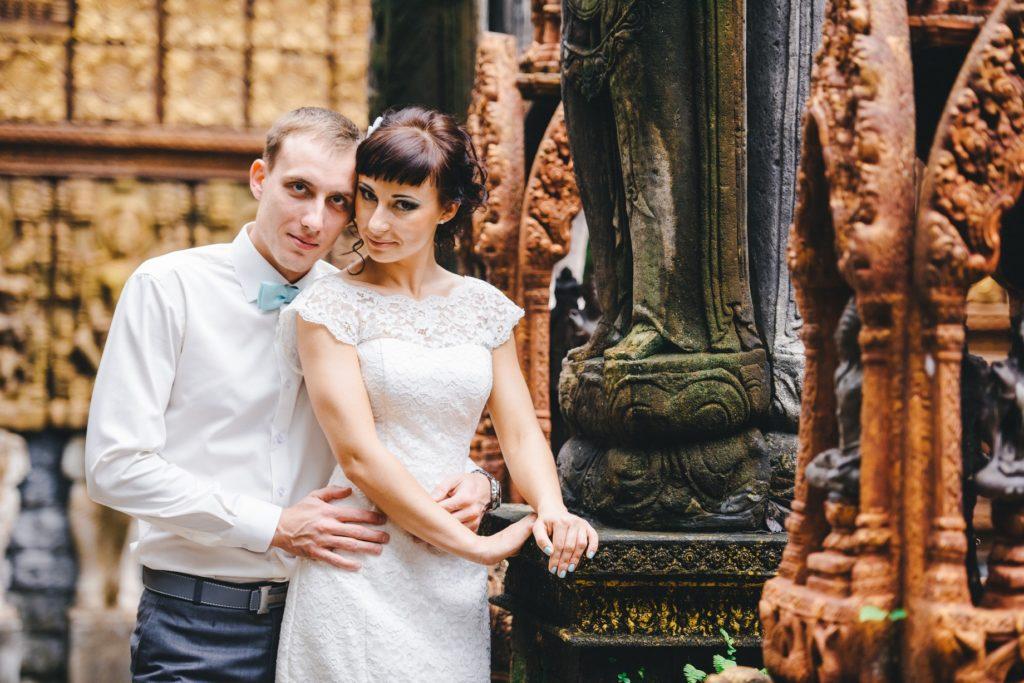 wedtour, свадьба в тайлнаде