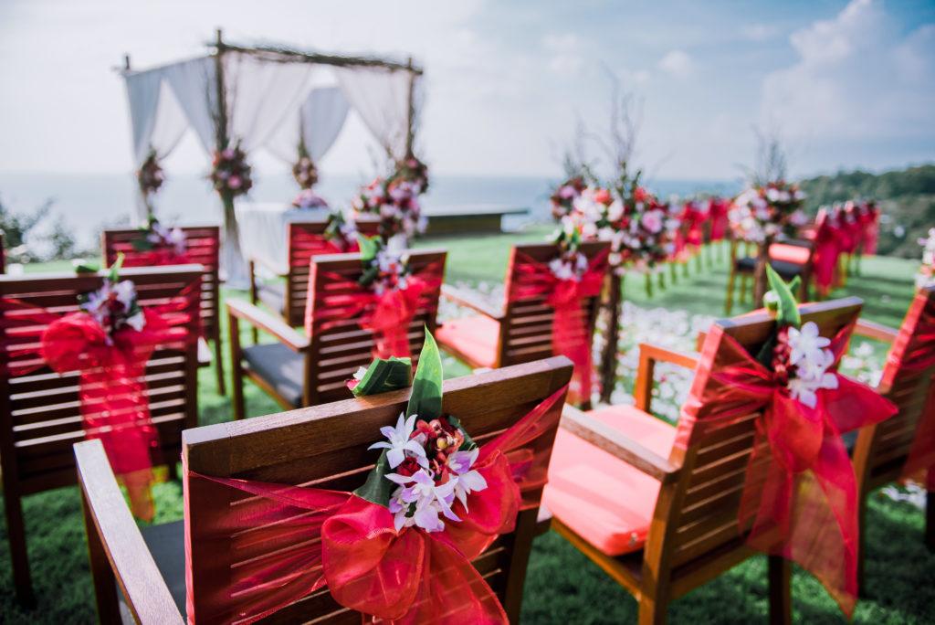 свадьба в тайланде, пхукет, тайланд, ведтур