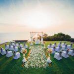 свадьба на пхукете, свадьба на вилле, свадьба в тайланде, красивая свадьба